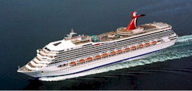 Cruise Ship Jobs Guide Carnival Cruise Line Jobs Carnival Cruise Line Employment Information