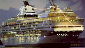 Cruise Ship Jobs Guide Celebrity Cruises Jobs Celebrity