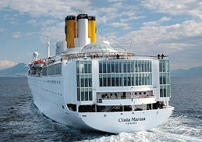 Cruise Ship Jobs Guide-Cruise Ships And Passenger Vessels For Sale Or Charter. Post Your Ship ...