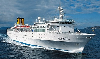 Cruise Ship Jobs GuideCruise Ships And Passenger Vessels