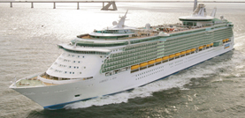 Cruise Ship Jobs Guide Royal Caribbean Cruises Profile
