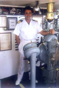 Cruise Ship Jobs Engine Department Cruise Ship