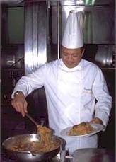 Cruise Ship Jobs Chef Jobs Executive Chef Jobs Sous Chef Jobs