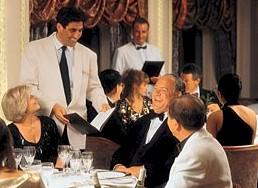 Cruise Line Jobs Cruise Line Jobs For Bartender Waitress Waiter Cocktail Waitress Maitre D